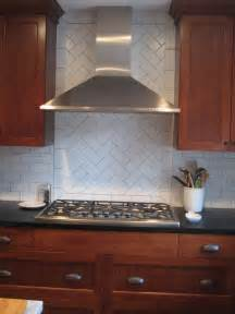 herringbone kitchen backsplash 25 best ideas about subway tile backsplash on subway tile kitchen white kitchen