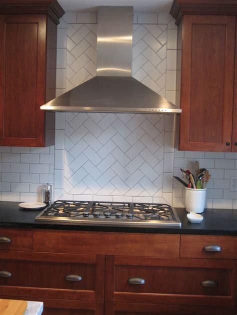 kitchen backsplash tiles pictures backsplash ideas outstanding herringbone pattern