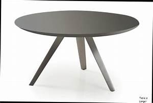 Table Basse Ikea : salle a manger design belgique 7 table basse relevable ~ Nature-et-papiers.com Idées de Décoration