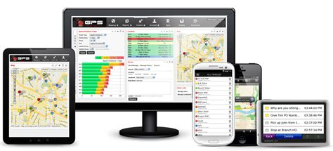 phone tracking cell phone tracking vs gps vehicle tracking