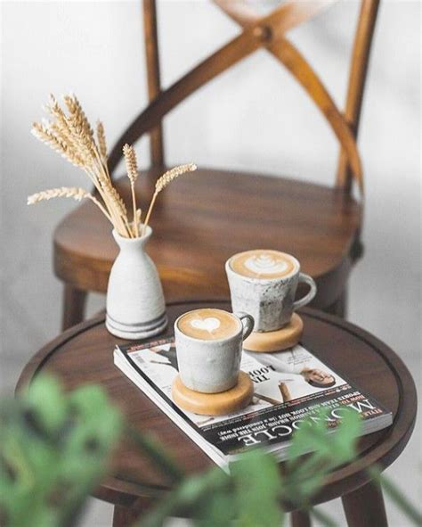 The business was designed on the premise that request more information on coffee shop in excellent location. Romantic Coffee Shops Near Me until Coffee Table Centerpiece Ideas, Coffee Bean Near My Location ...