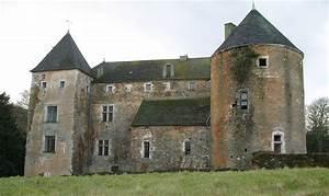 Sennecey Le Grand : chateau de ruffey ~ Medecine-chirurgie-esthetiques.com Avis de Voitures