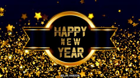 Happy New Year 2018 Wishes Quotes Sms And Messages For