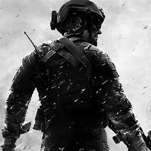 Forum Call Of Duty : call of duty forum avatars profile photos ~ Medecine-chirurgie-esthetiques.com Avis de Voitures