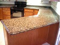 kitchen countertop options 50+ Best Kitchen Countertops Options You Should See ...