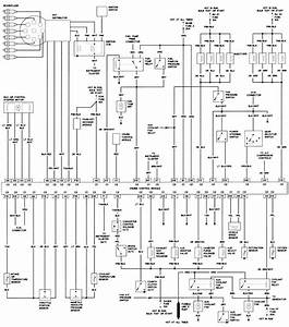 1979 Pontiac Trans Am Engine Wiring Diagram
