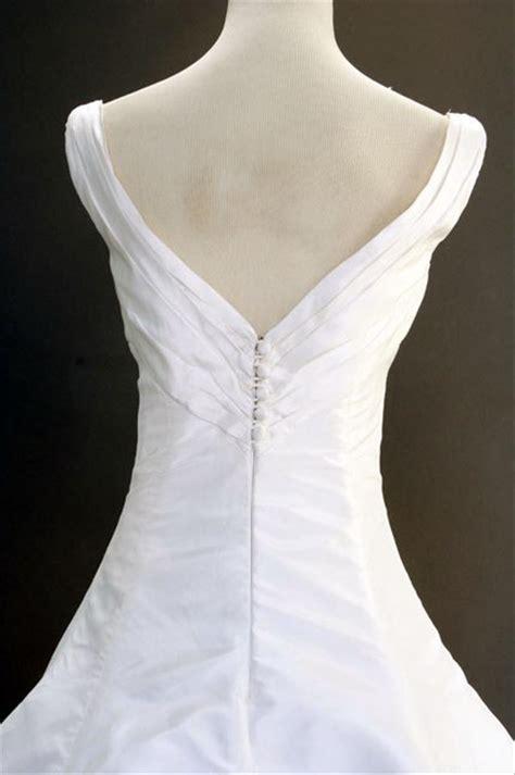 Kirstie Kelly Belleb2716 Wedding Dress Tradesy