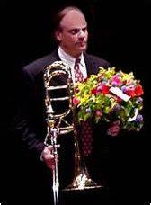 jazzmasters.nl - Tony Lada