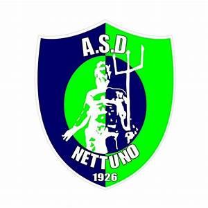 Il Nettuno calcio promosso in Eccellenza Il 10 maggio l'amministrazione Comunale festeggerà la