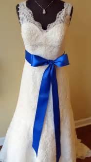 royal blue wedding guest dress everything about royal blue wedding theme invitesweddings