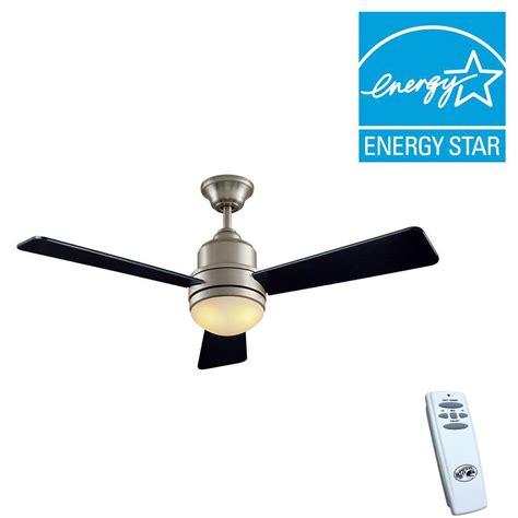 ceiling fan squeaking sound 100 ceiling fan sound 100