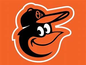 Orioles Directo... Baltimore Orioles
