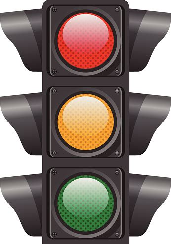 stop light picture driving tips what to do when the traffic lights are out