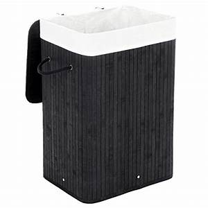 Wäschesammler Mit Deckel : kommoden sideboards von songmics g nstig online kaufen bei m bel garten ~ Whattoseeinmadrid.com Haus und Dekorationen