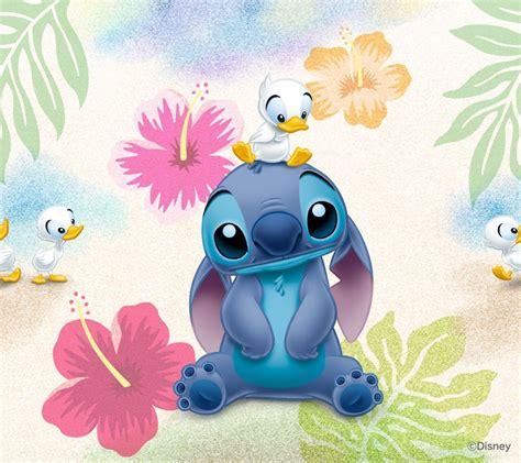 Stitch Things I Love Pinterest Stitch Lilo Stitch HD