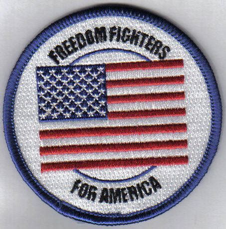 freedomfighters america organizationexposing crime