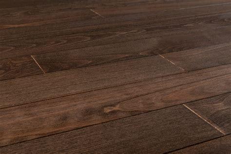 german flooring direct jasper hardwood european german beech collection algarve german beech standard 3 1 4 quot