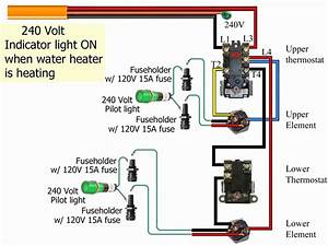 Diagram 220v Water Heater Wiring Diagram Full Version Hd Quality Wiring Diagram Diagramspyers Anpaa Lorraine Fr