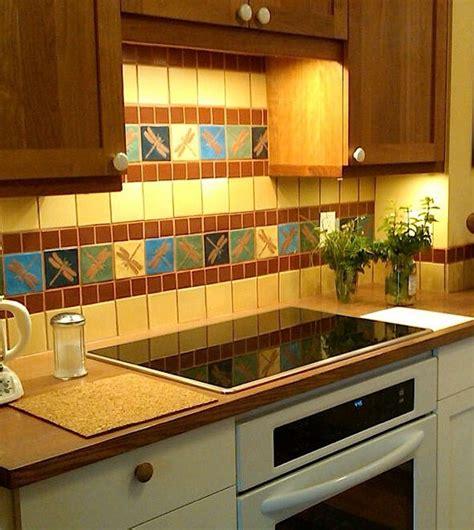 decorative wall tiles kitchen backsplash kitchen wall tile backsplash tile design ideas 8594