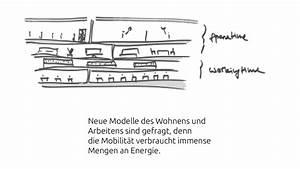 Was Heißt ökologisch : wissensplatz was heisst nachhaltigkeit fh graub nden ~ A.2002-acura-tl-radio.info Haus und Dekorationen