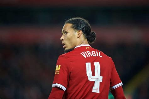 This collectible vinyl figure stands approximately 9cm tall. Virgil van Dijk confident of securing Champions League ...