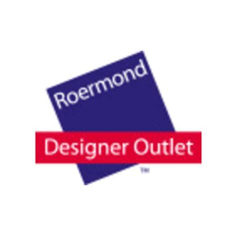brands  roermond designer outlet limburg netherlands outletaholic