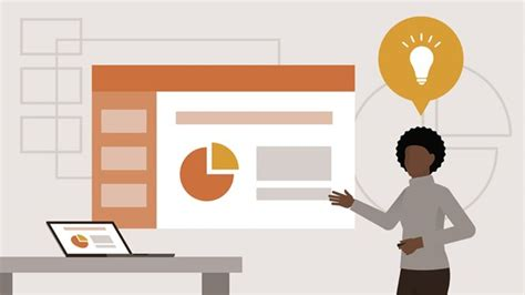 powerpoint quick tips