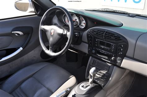 2001 porsche boxster interior 2001 porsche boxster s review rnr automotive blog