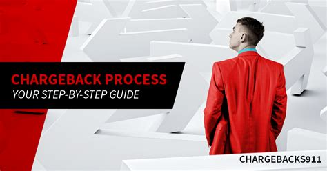 Check spelling or type a new query. The Chargeback Process : Your Step-By-Step Guide