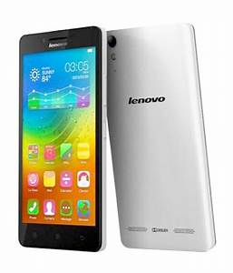 Lenovo   8gb   1 Gb   White Mobile Phones Online At Low