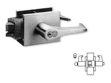 Corbin Unit Lock Template by Corbin Russwin Unit Lock Security Sistems