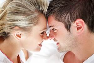 anncios de sexo santarem