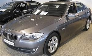 Mandataire Auto Occasion : achat voiture occasion bmw allemagne ~ Medecine-chirurgie-esthetiques.com Avis de Voitures