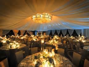 wedding receptions outdoor wedding reception decorations wedding decorations