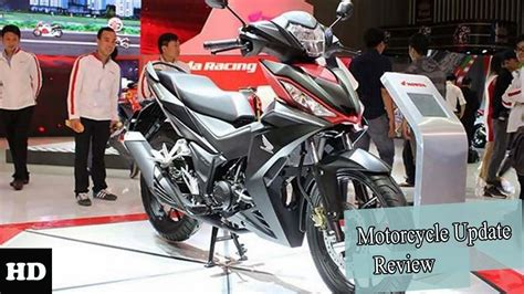 Honda Supra Gtr 150 Backgrounds news new honda supra 150cc 2018 price and spec