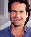 Jason Patric, Performer - Theatrical Index, Broadway, Off ...