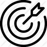 Mission Icon Icons Church Premium Flaticon Services
