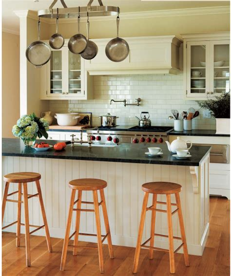Updated Kitchens Ideas - design ideas for cozy kitchens quarto knows blog