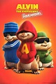 300MB Movie Download: Alvin and the Chipmunks: The ...