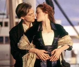 Netflix Arrivals in October: 'Titanic,' 'AHS: Hotel,' More ...