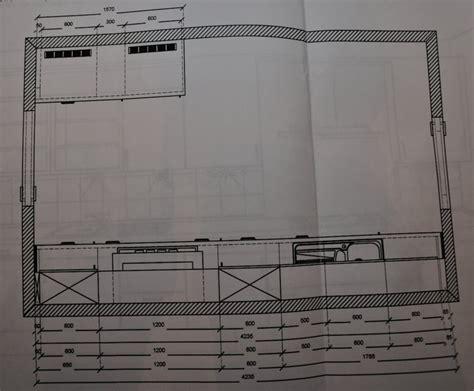 Offene Küche Oder Nicht by Offene K 252 Che Oder Klassisch K 252 Chen Forum