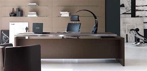 office bureau bureau moderne athos par ivm office office furniture