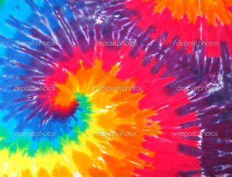 Tie Dye Patterns