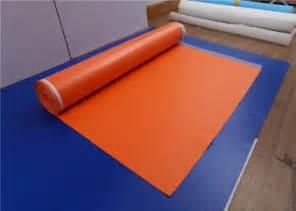 3 in 1 laminate flooring underlayment 0 04mm pe ixpe eco foam underlay for floors of