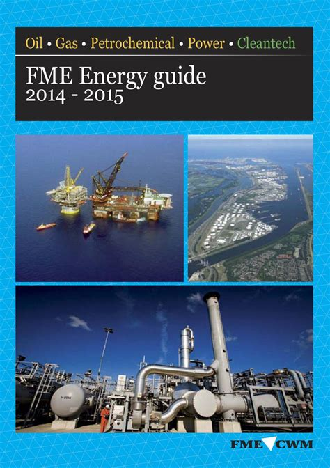 fme energy guide lr  webmaster industrielinqs issuu
