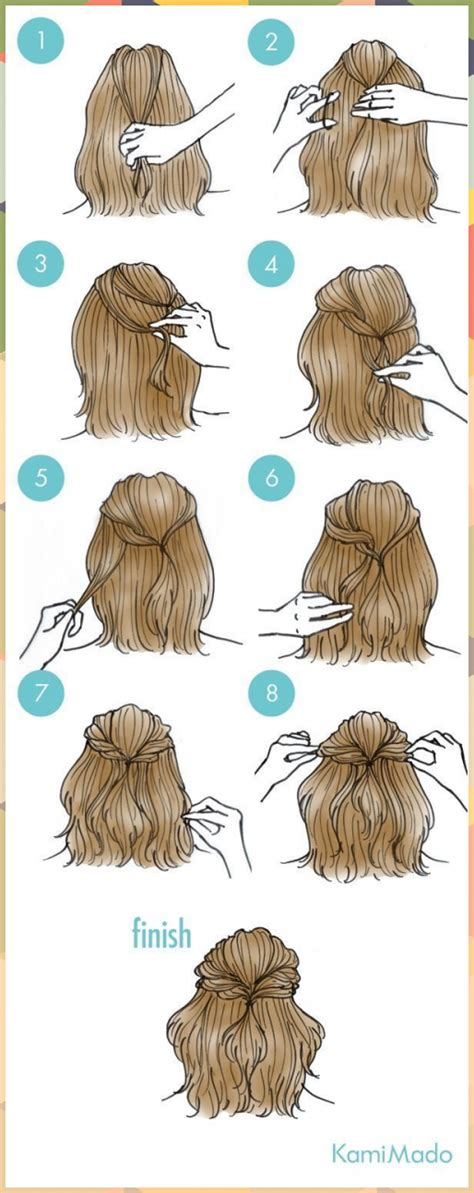 Category #hair styles women #hairstyles #hairstyles for