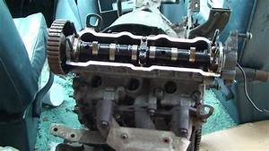Geo Metro Xfi Engine And Xfi Transmission