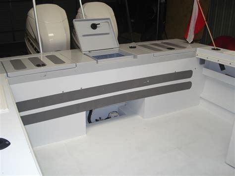 Gravois Aluminum Boats by 28 Gravois Aluminum Cc Price Reduced The Hull