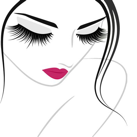 Grow Your Eye Lashes Naturally Ary Zauq Official
