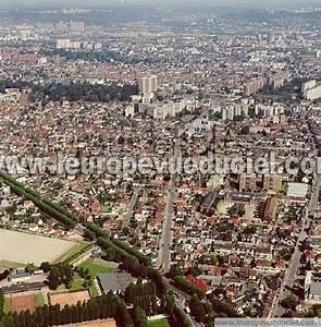 Sotteville Les Rouen : vue panoramique sotteville les rouen ~ Medecine-chirurgie-esthetiques.com Avis de Voitures